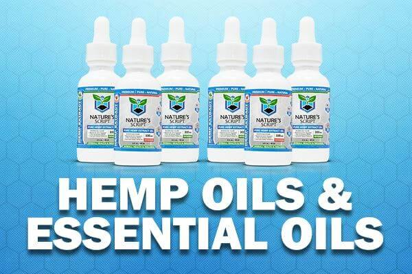 natures script cbd oils essential oils preview