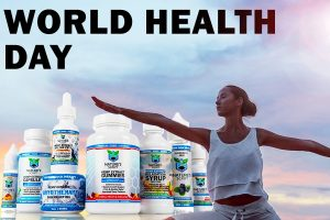 world health day preview