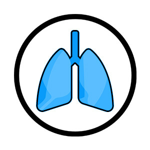 how to take inhalables icon
