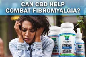 cbd for fibromyalgia preview