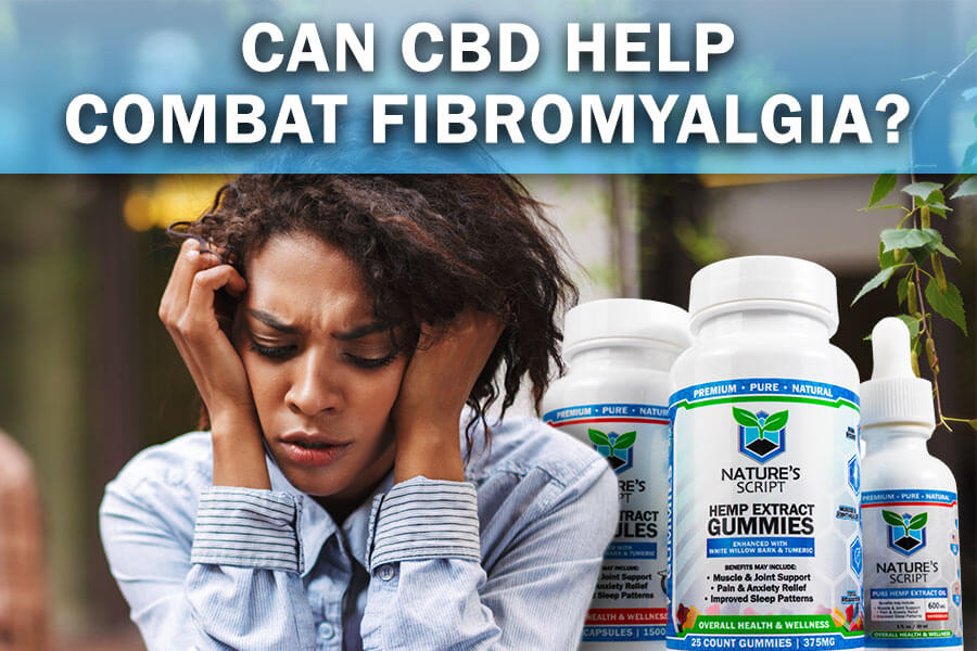 cbd for fibromyalgia preview