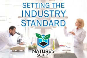 setting the industry standard preview